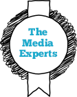 The Media Experts