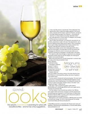 Etc-magazine-October-566x730
