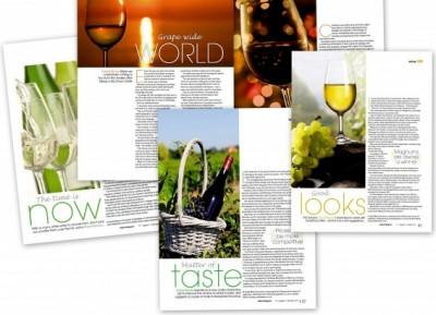 etc-magazine-articles-566x409